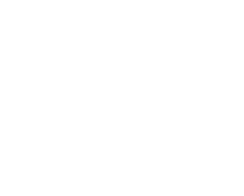 Crown Commercial Service Supplier.