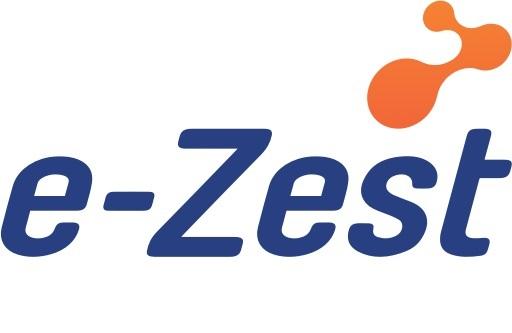 e-Zest logo